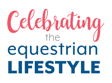 Celebrating the Equestrian Lifestyle Text