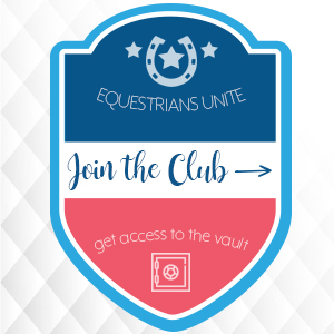 Join The Printable Pony Email Club